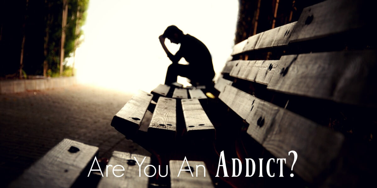 drug-addiction-assessment-test